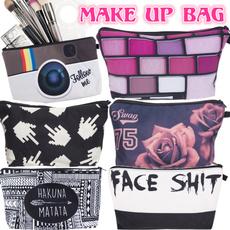 wholesalecosmeticbag, Fashion, Makeup bag, sexy