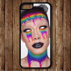 case, Cases & Covers, Makeup, Beauty