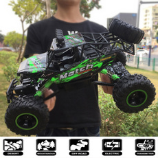 highspeedrccar, 112rccar, offroadcar, Remote