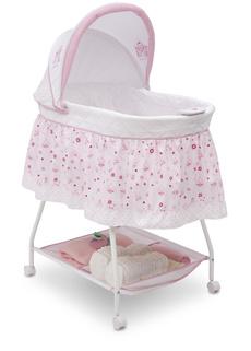 bassinet, Princess, Baby, Sweets
