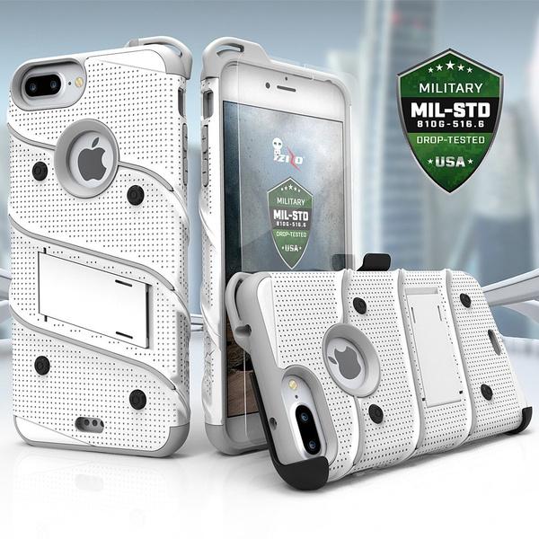 zizo iphone 7 plus case