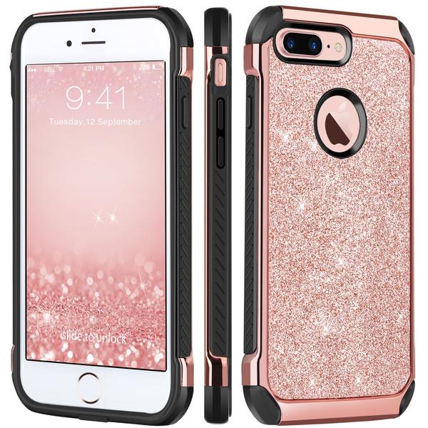 bentoben iphone 7 case