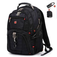 Outdoor, Luggage, School Backpack, Laptop