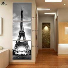 art, Posters, printpaintingoncanva, posterwallsticker