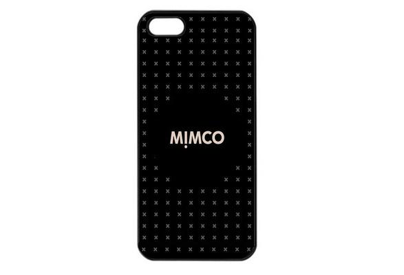 official photos 8fa92 f124f Fashion Mimco X Graphic Phone Case for Iphone 5c 5s 6 6s 6plus 6splus 7  7plus 8 8plus X Samsung Galaxy S5 S6 S7 S8 Note 3 4 5 S6 Edge S7 Edge