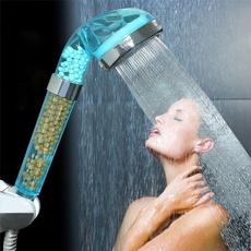 Shower, Bathroom, headshandshower, anionspa