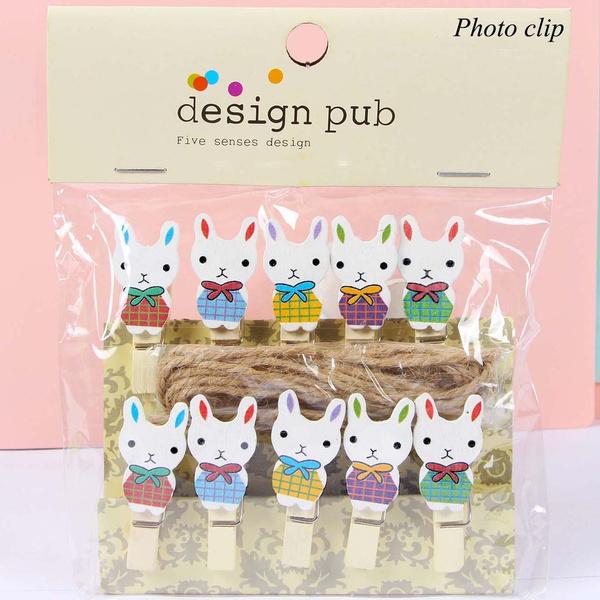 Wish 1set Cute Owl Shape Multicolor Diy Practical Lovely