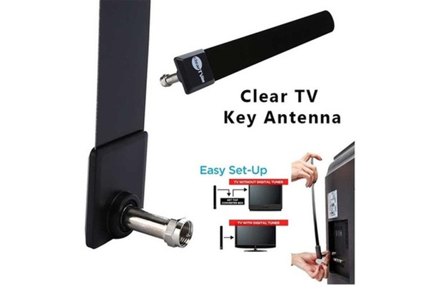 ditchcabletv, Cable, Antenna, freeitem