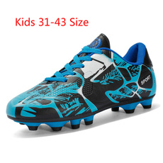 Sneakers, Sport, soccer shoes, childrenshoe