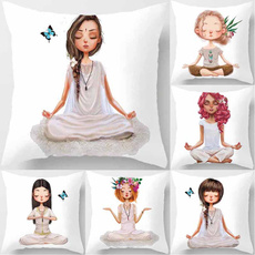 case, Home & Kitchen, Fashion, Yoga