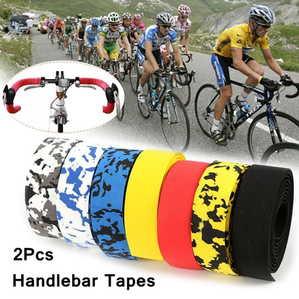 gripwrap, Bikes, Cycling, Sports & Outdoors