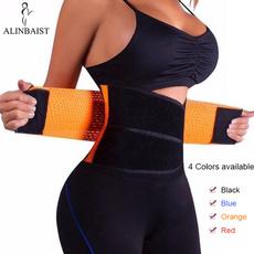 Sauna Belt, sweatbelt, Fashion, waisttraining