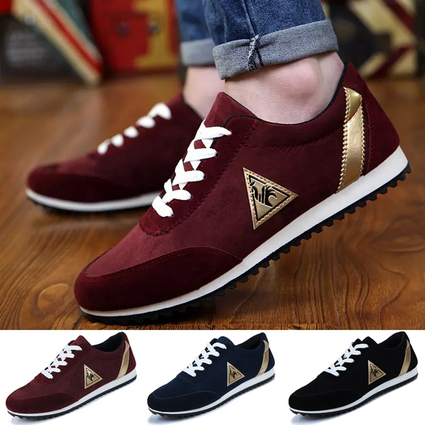 a6cc99743e06c Chaussures De Sport Chaussures Basket Marque De Tennis Pas Cher Bolivar  Classic Shoes Men Fashion Flats Sneakers Casual Shoes Gymnastikskor