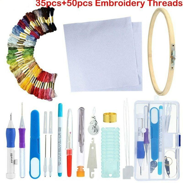crossstitching, Stitching, embroiderypatche, Tool
