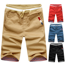 Summer, Beach Shorts, sport pants, Fashion