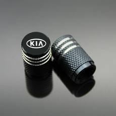 kiasportageaccessorie, case, carbuffing, car decal