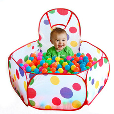playgamehouse, playballtent, Kids & Baby, Educational Products