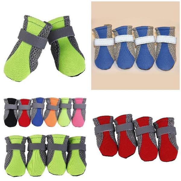 casual shoes, breathablenetshoe, petaccessorie, Pets
