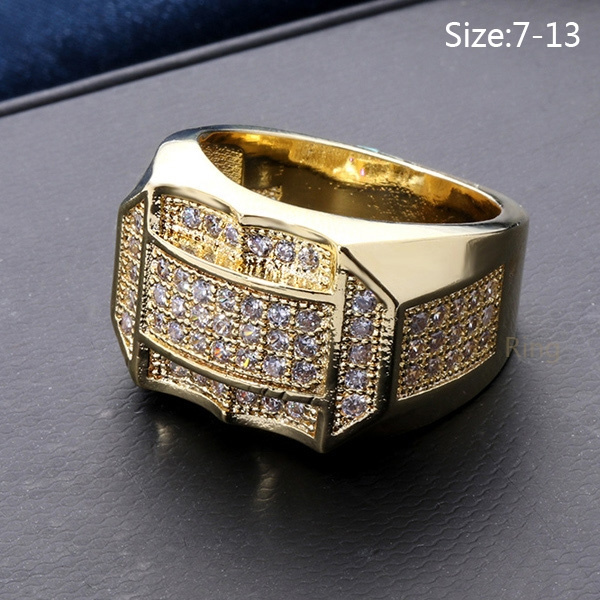 yellow gold, czring, Jewelry Accessory, goldplated
