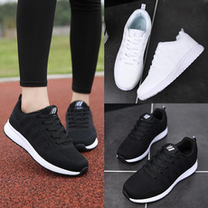 casual shoes, Sneakers, Fashion, Womens Shoes
