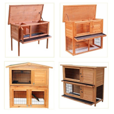 livinghouse, Waterproof, Pets, house