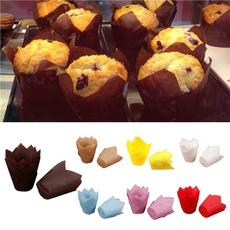 case, Baking, bakingtoolsaccessorie, Cup