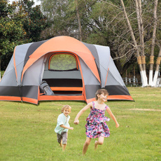 Family, Outdoor, portable, Hiking