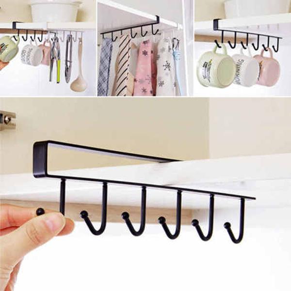 Kitchen & Dining, Cup, Shelf, Storage