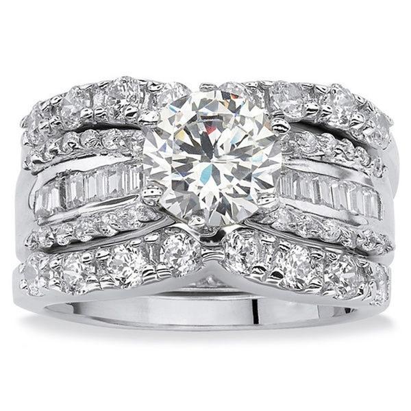 wedding ring, 925 silver rings, Silver Ring, naturalgemstone