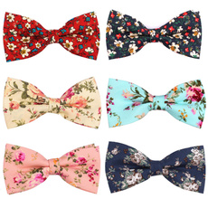 butterfly, party, classictuxedobowtie, bowtiecotton