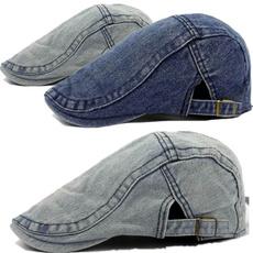 peakedsuncap, men hat, Adjustable, adjustablecap
