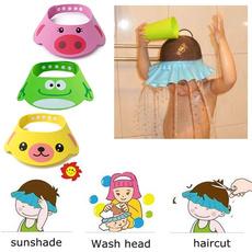 Shower, Fashion, shield, babyshowergift