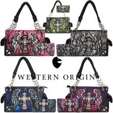 Wallet & Purse, purses, women handbags, Rhinestone