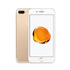 Smartphones, Apple, appleiphone, iphone7