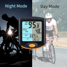bicyclespeedometer, cyclingodometer, Cycling, Sports & Outdoors