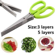 Steel, papercuttersamptrimmer, Stainless Steel, peelersampslicer