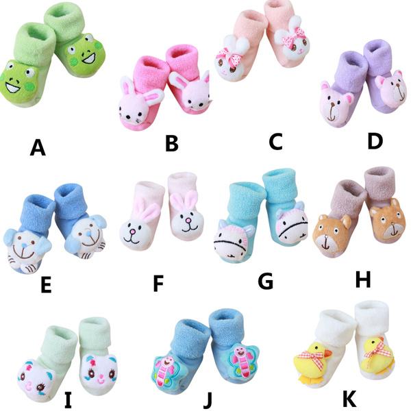 Socks & Tights, babysock, Black Friday Deals, toddlersock