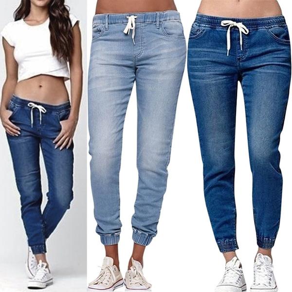 Women Pants, Jeans, Fashion, pants