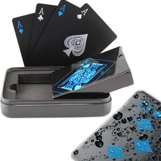 Poker, gamblingtool, Magic, Entertainment
