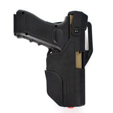 Fashion Accessory, glock, Gun Holster, militaryholster