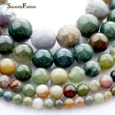 8MM, Jewelry, Crystal, Bracelet