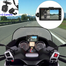 motorcycleaccessorie, bikecamera, camcorderdvr, lcdcamera