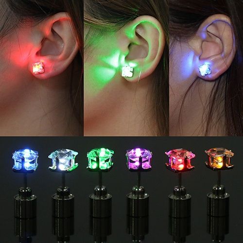 Bling, led, Jewelry, Gifts