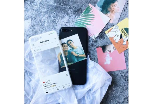 coque iphone 6 under $5 instagram