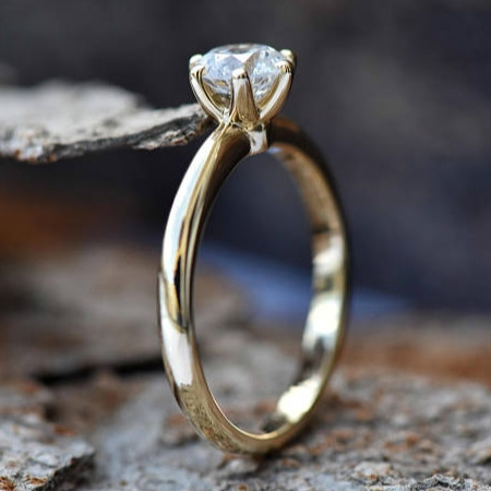 ringgold, deco, art, Jewelry