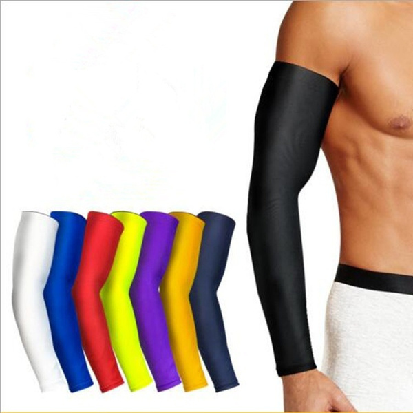golfarmsleeve, Cycling, Sports & Outdoors, armsleeve