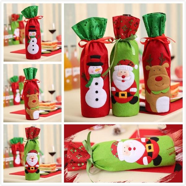 decoration, Decor, Home Decor, Gifts