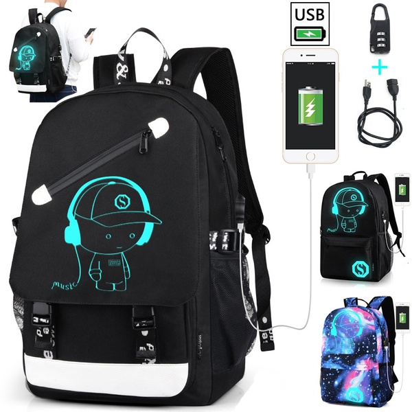 b410b2656ace6c Backpacks | Wish
