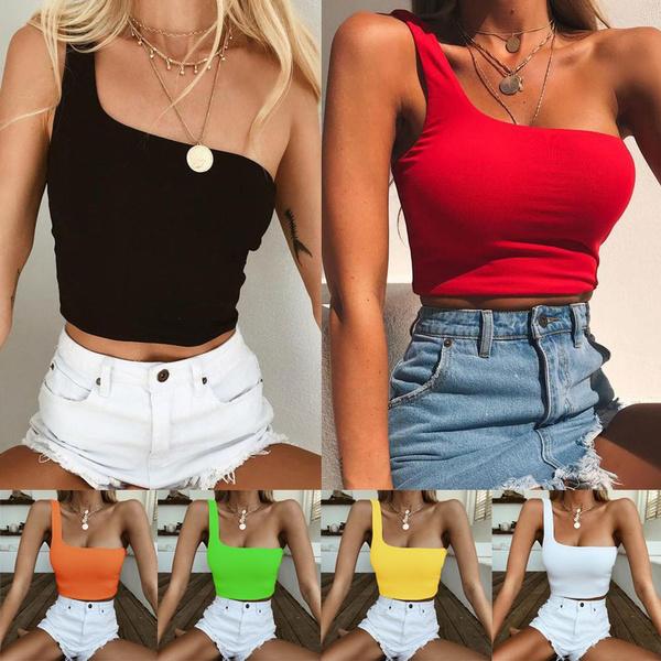 Women Vest, Vest, Fashion, Yoga