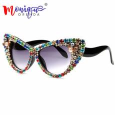bigframesunglasse, Fashion Accessory, Fashion, Sunglasses